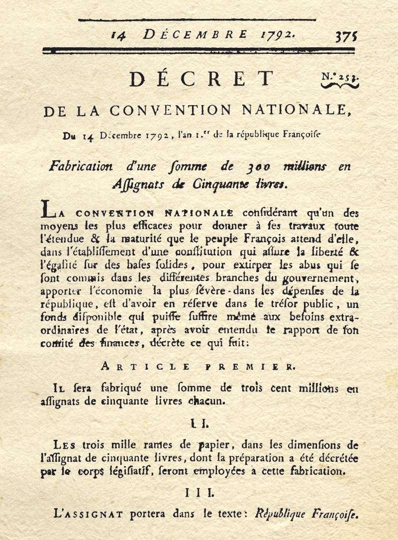Basé sur les nombres, il suffit d'ajouter 1 au précédent. - Page 37 Loi-1792-12-14-a